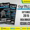 Promo Opticus